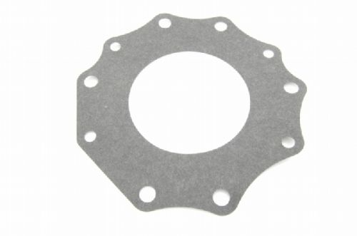 Gasket for gearbox side housing